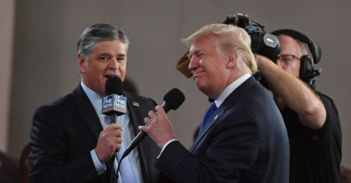 1036976756.jpg 500x262 Why Trump is furiously attacking Fox News