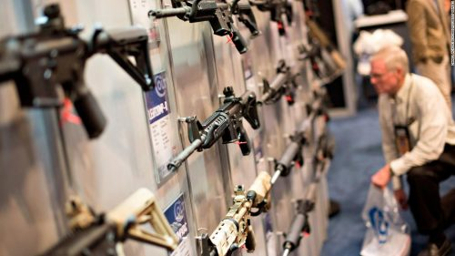 190919143350 colt stops selling ar 15 restricted super tease 500x281 Colt will stop making AR 15 rifles for consumers