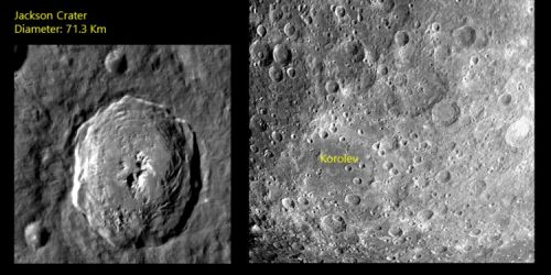 5d7622d62e22af6361616c39 750 375 500x250 India failed in its attempt to be the 4th country to make a soft landing on the moon when its lander crashed on the lunar surface