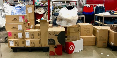 5d8288502e22af0eca6f7b6a 1920 960 500x250 Target quietly ended overnight shifts in some stores, and employees say their workload has become chaotic as they try to keep up