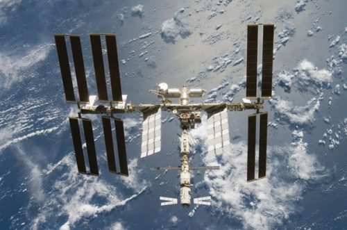 75134440 1D8E 4ED6 8F0DD523B2E5E2EF 500x331 The International Space Station Is More Valuable Than Many People Realize