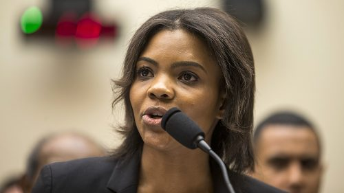 owenscandace 040919getty lead 500x281 Candace Owens tells Congress white nationalism not a problem for minorities in US