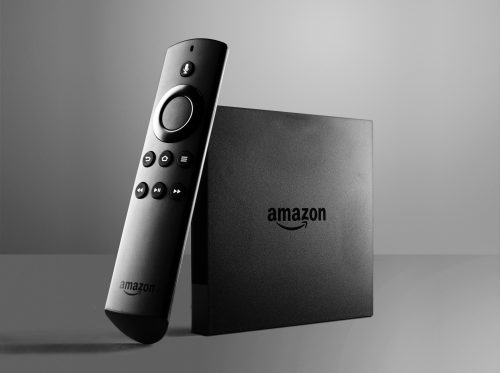 security fire tv 922183476 500x373 On Roku and Amazon Fire TV, Channels Are Watching You