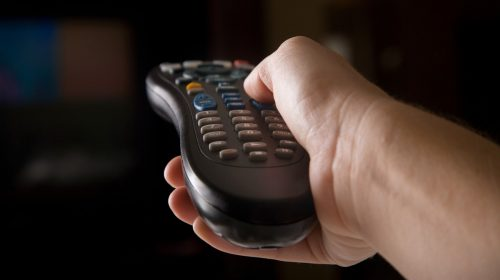 24% of Your Cable TV Bill Is Just Bogus Fees, Study Says