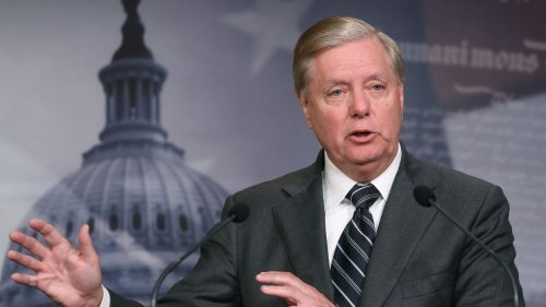 1572989356460 500x281 Lindsey Graham says he wont read House deposition transcripts