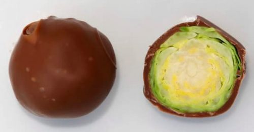 Screen Shot 2016 10 27 at 6.16.45 PM.0.0.1540913526 500x261 Ruin Halloween With Chocolate Covered Brussels Sprouts