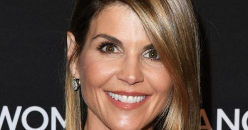 https3A2F2Fspecials images.forbesimg.com2Fimageserve2F11329060312F960x0 500x263 Lori Loughlin Charged With Bribery, Faces 50 Years In Prison