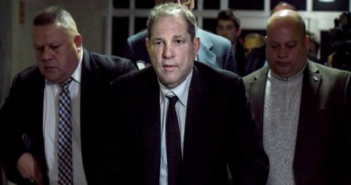 200106 harvey weinstein cs 211p 683d9b74b2fa0f1affd0212157ef0d6f.nbcnews fp 1200 630 500x263 Harvey Weinstein charged with sex crimes in Los Angeles