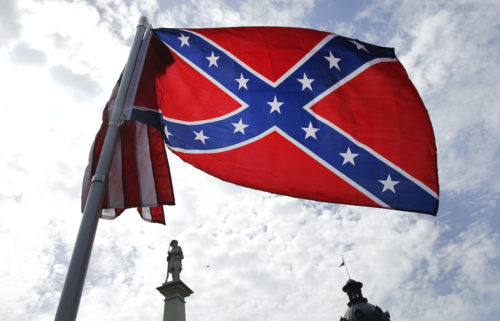 ap 268683588832 500x321 Marine commandant banishes Confederate symbols from all Corps installations