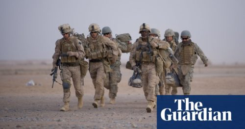 3465 500x263 Outrage mounts over report Russia offered bounties to Afghanistan militants for killing US soldiers