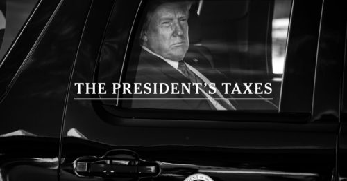 thing promo facebookJumbo 500x262 Trump's Taxes Show Chronic Losses and Years of Income Tax Avoidance