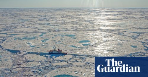 2250 500x263 Sleeping giant Arctic methane deposits starting to release, scientists find