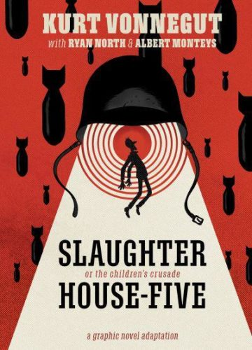 9781684156252 360x500 $3 for Slaughterhouse Five
