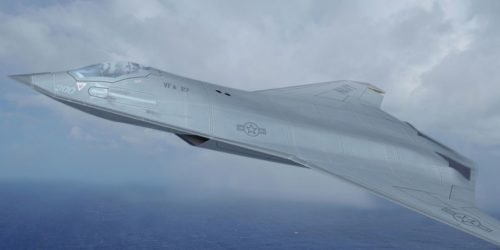 1490640197 ngad02 500x250 The Navy Reveals Plans for Its New Fighter Jet