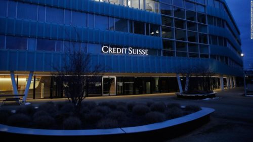 210406032642 02 credit suisse 0215 restricted super tease 500x281 Credit Suisse execs out as bank takes $4.7 billion hit from hedge fund collapse