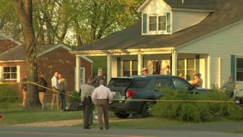 Leonardtown trooper involved shooting 500x281 Maryland State Trooper Kills 16 Year Old Who Had Airsoft Gun: Police