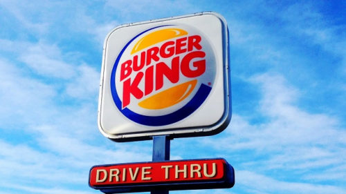 burgerking 33395429 ver1.0 500x281 Burger King takes shot at Chick Fil A, will donate money from new chicken sandwich to LGBTQ organization