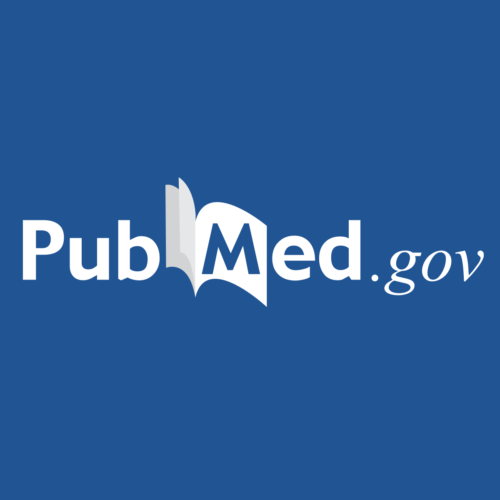 pubmed meta image 500x500 Carbon dioxide in carbonated beverages induces ghrelin release and increased food consumption in male rats: Implications on the onset of obesity   PubMed